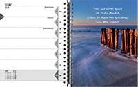 Sylt - die Insel 2019 Tischkalender - Produktdetailbild 6