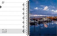 Sylt - die Insel 2019 Tischkalender - Produktdetailbild 12