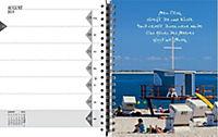 Sylt - die Insel 2019 Tischkalender - Produktdetailbild 13