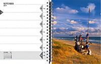 Sylt - die Insel 2019 Tischkalender - Produktdetailbild 14