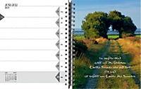 Sylt - die Insel 2019 Tischkalender - Produktdetailbild 11