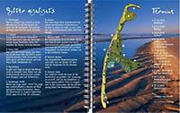 Sylt - die Insel 2019 Tischkalender - Produktdetailbild 19