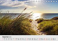 Sylt mein Inselblick (Tischkalender 2019 DIN A5 quer) - Produktdetailbild 12