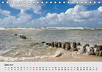 Sylt mein Inselblick (Tischkalender 2019 DIN A5 quer) - Produktdetailbild 6