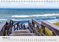 Sylt mein Inselblick (Tischkalender 2019 DIN A5 quer) - Produktdetailbild 2