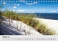 Sylt mein Inselblick (Tischkalender 2019 DIN A5 quer) - Produktdetailbild 10