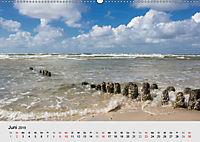 Sylt mein Inselblick (Wandkalender 2019 DIN A2 quer) - Produktdetailbild 6