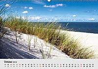Sylt mein Inselblick (Wandkalender 2019 DIN A2 quer) - Produktdetailbild 10