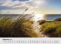 Sylt mein Inselblick (Wandkalender 2019 DIN A3 quer) - Produktdetailbild 12