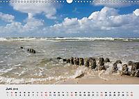 Sylt mein Inselblick (Wandkalender 2019 DIN A3 quer) - Produktdetailbild 6