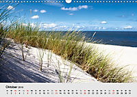 Sylt mein Inselblick (Wandkalender 2019 DIN A3 quer) - Produktdetailbild 10