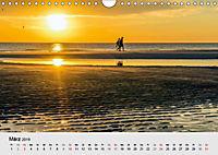 Sylt mein Inselblick (Wandkalender 2019 DIN A4 quer) - Produktdetailbild 3