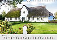 Sylt mein Inselblick (Wandkalender 2019 DIN A4 quer) - Produktdetailbild 5