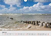 Sylt mein Inselblick (Wandkalender 2019 DIN A4 quer) - Produktdetailbild 6
