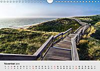 Sylt mein Inselblick (Wandkalender 2019 DIN A4 quer) - Produktdetailbild 11