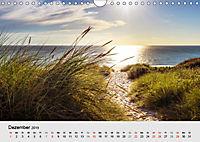 Sylt mein Inselblick (Wandkalender 2019 DIN A4 quer) - Produktdetailbild 12