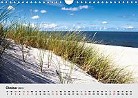 Sylt mein Inselblick (Wandkalender 2019 DIN A4 quer) - Produktdetailbild 10