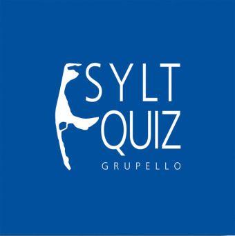 Sylt-Quiz (Spiel) - Christiane Retzlaff pdf epub