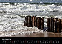 Sylt - Strandspaziergang (Wandkalender 2019 DIN A3 quer) - Produktdetailbild 10