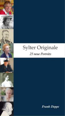 Sylter Originale 2 - Frank Deppe |