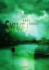 Sylvej - Axel Kruse pdf epub
