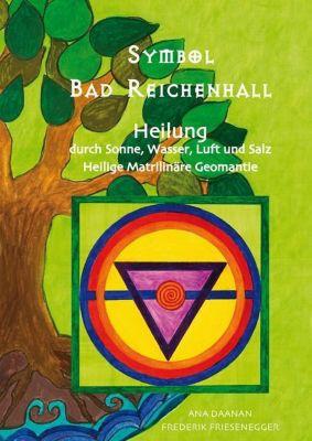 Symbol Bad Reichenhall