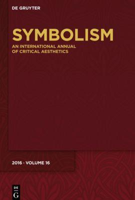 Symbolism 2016 Volume 16