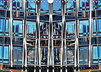 Symmetrical Architecture (Wall Calendar 2019 DIN A4 Landscape) - Produktdetailbild 7