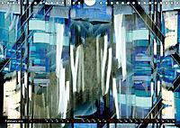 Symmetrical Architecture (Wall Calendar 2019 DIN A4 Landscape) - Produktdetailbild 2