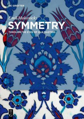 Symmetry, Emil Makovicky