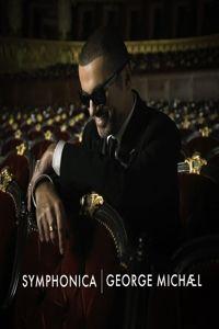 Symphonica, George Michael