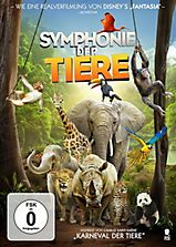 Elefant Tiger Co Dvd Jetzt Bei Weltbildde Online Bestellen