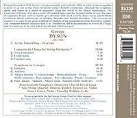 Symphonie G-Dur - Produktdetailbild 1