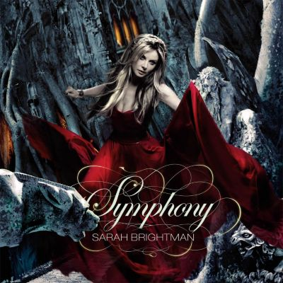 Symphony, Sarah Brightman