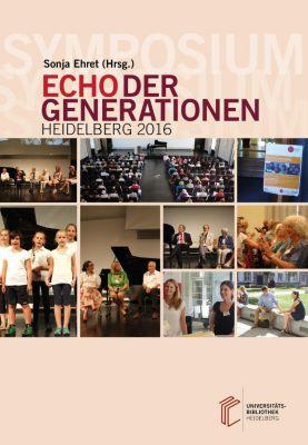 Symposium Echo der Generationen
