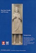 Symposium Karl der Große und Europa