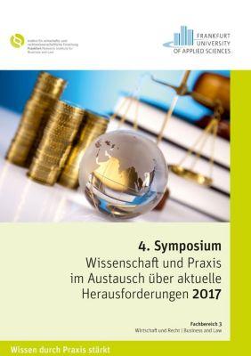 Symposium Wissenschaft und Praxis