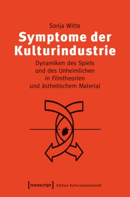 Symptome der Kulturindustrie, Sonja Witte