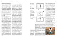Synagogen und jüdische Rituelle Tauchbäder in Hessen - Was geschah seit 1945? - Produktdetailbild 9
