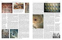 Synagogen und jüdische Rituelle Tauchbäder in Hessen - Was geschah seit 1945? - Produktdetailbild 17