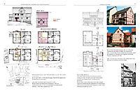 Synagogen und jüdische Rituelle Tauchbäder in Hessen - Was geschah seit 1945? - Produktdetailbild 12
