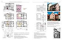 Synagogen und jüdische Rituelle Tauchbäder in Hessen - Was geschah seit 1945? - Produktdetailbild 16