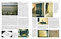 Synagogen und jüdische Rituelle Tauchbäder in Hessen - Was geschah seit 1945? - Produktdetailbild 3