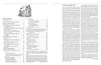 Synagogen und jüdische Rituelle Tauchbäder in Hessen - Was geschah seit 1945? - Produktdetailbild 11