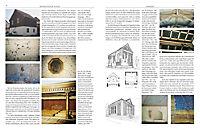 Synagogen und jüdische Rituelle Tauchbäder in Hessen - Was geschah seit 1945? - Produktdetailbild 13