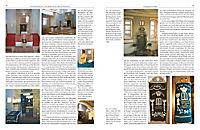 Synagogen und jüdische Rituelle Tauchbäder in Hessen - Was geschah seit 1945? - Produktdetailbild 1