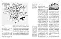 Synagogen und jüdische Rituelle Tauchbäder in Hessen - Was geschah seit 1945? - Produktdetailbild 2