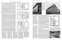 Synagogen und jüdische Rituelle Tauchbäder in Hessen - Was geschah seit 1945? - Produktdetailbild 10