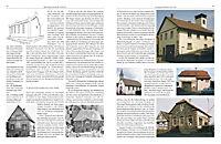 Synagogen und jüdische Rituelle Tauchbäder in Hessen - Was geschah seit 1945? - Produktdetailbild 5