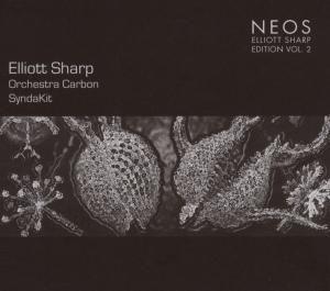 Syndakit, Elliott Sharp, Orchestra Carbon